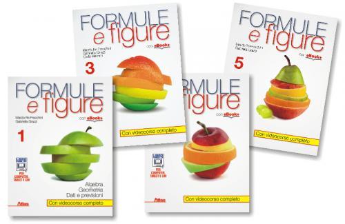 formuleFigure