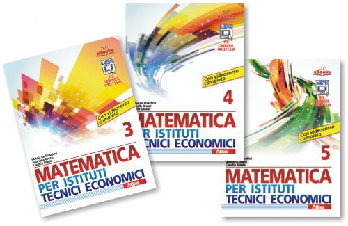matematicaTecnici