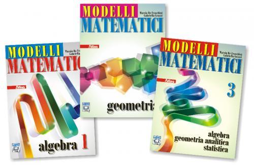 modelliMatematici
