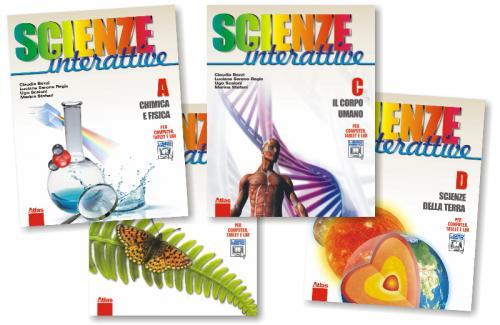scienzeInterattive
